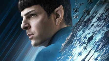 《星际迷航3》的未来世界是原始社会? | 曾伏虎导演聊电影