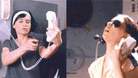 电话杀人!盘点阿三们的神脑洞!【笑料百出】254