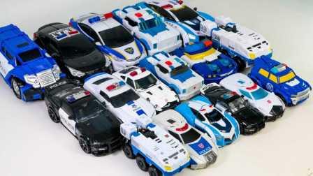 汽车玩具 变形玩具 汽車總動員 大卡车玩具  皮克斯玩具  玩具总动员