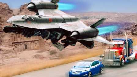 巨大的变形金刚玩具 救援机器人 变形金刚玩具 玩具的一个新的世界。在新的一年的新系列 我的世界 玩具 Transformers Movie
