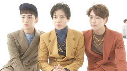 Pops in Seoul 第66集 : SHINEE M/V 拍摄现场
