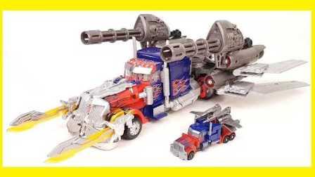 变形金刚救援机器人 擎天柱 玩具 大卡车玩具 变形金刚 魔幻车神玩具  赛尔号  变形金刚之领袖的挑战 第一季 领袖之证 我的世界玩具 赛尔号  魔幻车神玩具