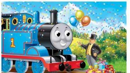托马斯小火车和他的朋友们 托马斯小火车 托马斯简笔画 托马斯和他的朋友们 托马斯蛋糕 托马斯小火车图片大全