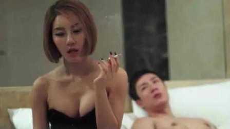 韩国电影《姐妹的诱惑》男人的欲望,速看!!
