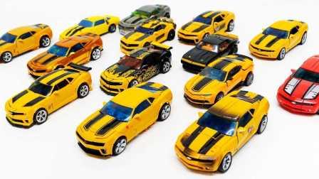 宝宝玩具 变形金刚玩具  保保玩具 儿童玩具车 孩 新的魔术玩具 宝贝玩具