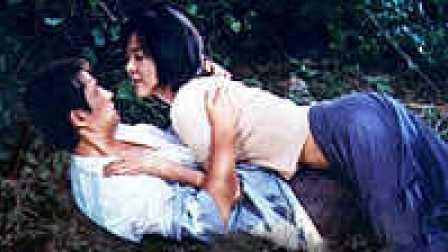 韩国电影《秘密爱情》年轻妻子的出轨背叛…
