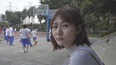 有性无别(上):跨性别群体纪录片