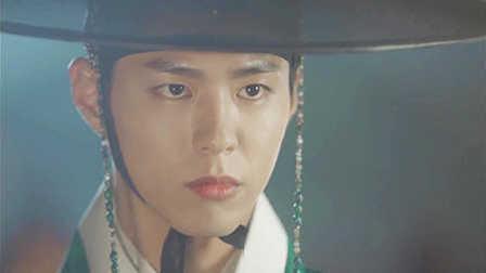 Showbiz Korea 第68集 : 韩国顶级明星,朴宝剑