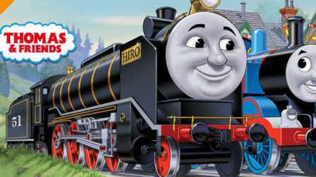 托马斯外国旅游闯关小游戏 托马斯小火车 托马斯简笔画 托马斯和他的朋友们 托马斯蛋糕 托马斯小火车图片大全
