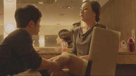 性感女老师 和 学生 教室里太舒服 太放肆 太大胆了 韩国电影解读