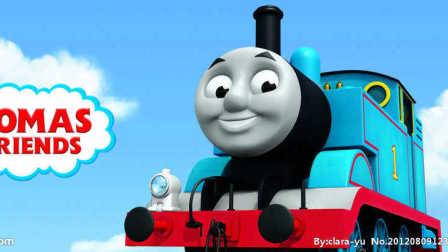 托马斯小火车游玩法国丨托马斯小火车丨托马斯简笔画丨托马斯和他的朋友们丨托马斯蛋糕丨托马斯小火车图片大全