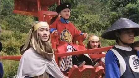 神奇的僵尸鬼片在哪里 发展史 林正英僵尸鬼片大全国语版香港电影恐片