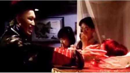 神奇的魔法鬼片世界 林正英僵尸鬼片大全国语版香港电影恐片