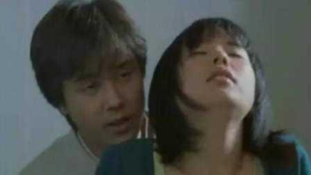 韩国电影 结婚是件疯狂的事 精彩花絮