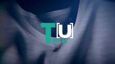 TechU:Under Armour 的智能睡衣如何给你好梦?