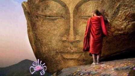 超好听!清理你的心《问佛》大悲咒 佛教音乐歌曲大全100首经典佛歌佛经全文梵唱念诵阿弥陀佛