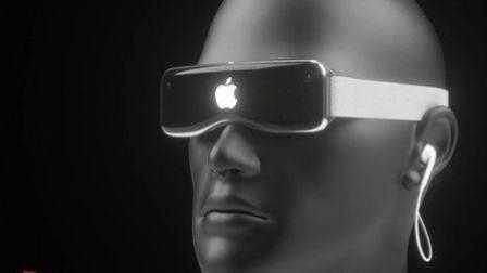 苹果将发布VR眼镜,小米6已经开始量产,华为P10配置强悍—「科技BB秀」