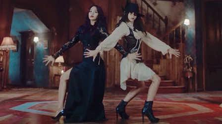 Pops in Seoul 第70集 : 韩国热闹流行歌曲