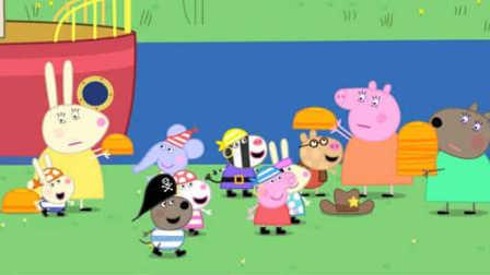 宝宝巴士266 宝宝小船长宝宝幼儿园2宝宝学形状超级飞侠2 超级飞侠变形玩具 超级飞侠变形警车珀利小猪佩奇玩具视频