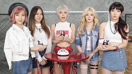 Pops in Seoul 第73集 :ROOKIE SHOW <BULL DOK>