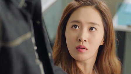 Showbiz Korea 第72集 : 问答 少女时代 权俞利