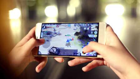 游戏风靡的年代,什么样的机型才是完美适配的游戏手机?