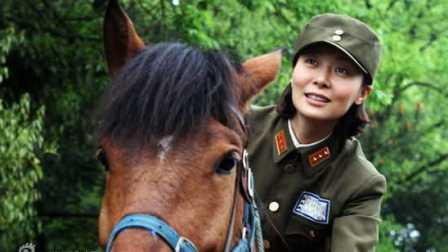 孤军英雄电视剧全集1-32
