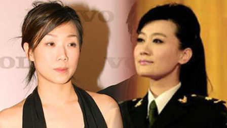 《名侦探猴赛雷》第71期 《我是歌手》改名重出江湖 张敬轩半路被踢