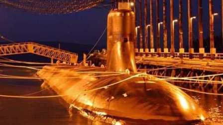 中国又一项超级工程 规模世界最大 生产效率堪比美俄之和