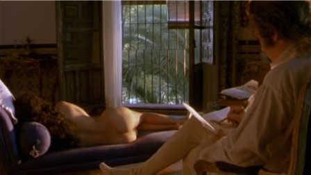 情色!恐怖!最重口的顶级画家,竟是毕加索最崇拜的偶像