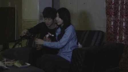 韩国电影 《售楼小姐2?#25918;?#37051;居成功勾引老公 床戏未删减版