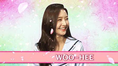 Showbiz Korea 第77集:Dal★Shabet 佑熙