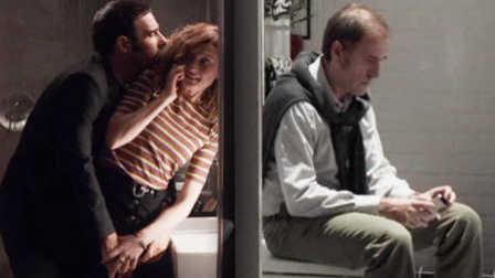 电影梦一场 第二季 高分爱情恐怖片:出轨出柜《完美陌生人》