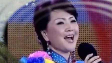 白玉花清唱《高小姐》
