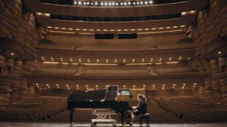 上海 钢琴家田佳鑫全国巡演 05