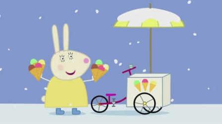 宝宝巴士296 宝宝超市宝宝幼儿园2宝宝学形状超级飞侠2 超级飞侠变形玩具 超级飞侠变形警车珀利小猪佩奇玩具视频
