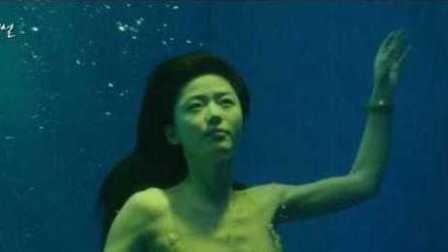 《蓝色大海的传说》大结局剧情 致贤就是凶手 许俊宰没能
