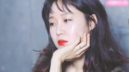 Showbiz Korea 第79集:K-Beauty <Oil>
