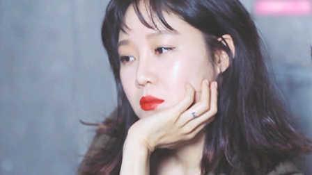 Showbiz Korea 第79集:K-Beauty <Oil>
