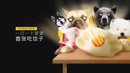 年度饺子大盘点 26