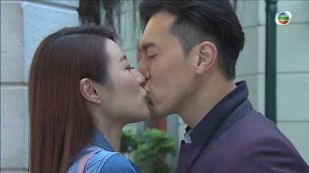 乘勝狙擊 - 第 12 集預告 (TVB)