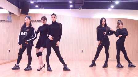 【瘦瘦717】韩国女团 miss A 裴秀智 性感舞蹈练习 - Yes No Maybe 练习室版