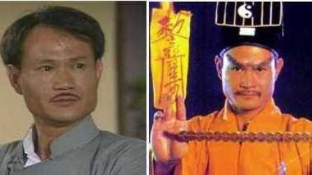 十部香港电影中最值得观看的灵异鬼片贺新年 林正英僵尸鬼片大全国语版