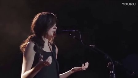It Is Well - Kristene DiMarco & Bethel Music