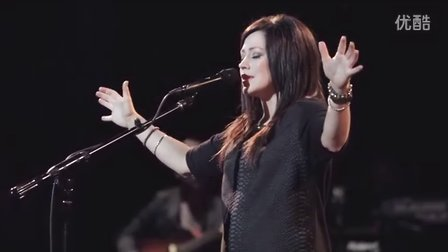 Forever - Kari Jobe & Bethel Music (Official Video)
