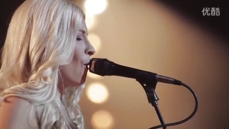 Come To Me - Jenn Johnson & Bethel Music