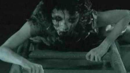 恐怖片还要数国外经典?《安娜贝尔2》首曝剧照 鬼娃安娜贝尔又回来了 招魂衍生之作