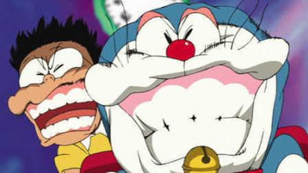机器猫之键盘打字小游戏★ 机器猫剧场版国语版★哆啦a梦伴我同行中文版❤哆啦a梦大电影 小叮当叮当猫小游戏 哆啦A梦2奇迹之岛小游戏