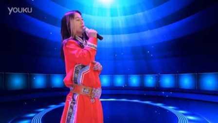 歌曲《锡林郭勒大草原》——陈小胡 兴安扎赉特