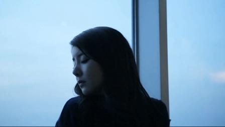 冯提莫 - 我是真的爱上你 - 王杰 女生版 女声版